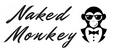 naked-monkey