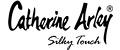 catherine-arley
