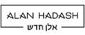 alan-hadash