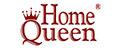 home-queen