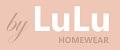homewear-by-lulu