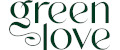 green-love