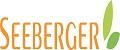 seeberger-35249