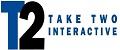 take-2-interactive