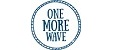 one-more-wave
