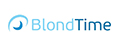 BLOND TIME