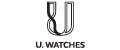 U.watches