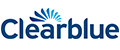 Страница ClearBlue