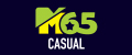 M65 CASUAL