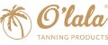 O'lala Tanning Products