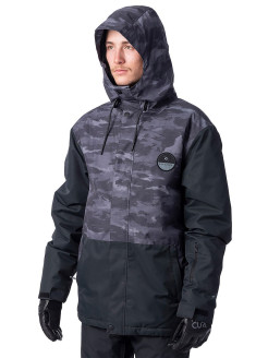 Куртка  THE TOP NOTCH JKT Rip Curl