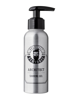 Гель для бритья ARCHITECT DEMIDOFF for men only