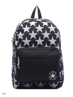 Рюкзак GO 2 Backpack Converse