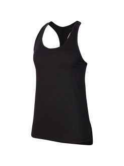 Топ W NIKE YOGA LAYER TANK Nike