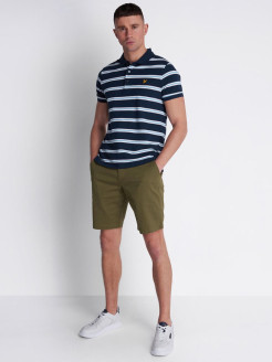 Шорты Chino Short Lyle & Scott