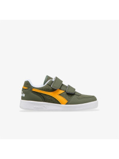 Кеды PLAYGROUND CV PS DIADORA