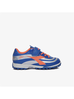Бутсы RB10 MARS R TF JR VE DIADORA