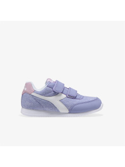Кроссовки JOG LIGHT PS DIADORA