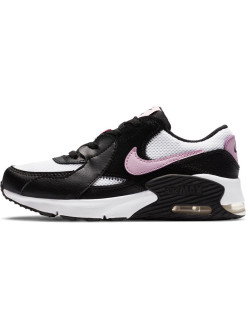 Кроссовки NIKE AIR MAX EXCEE (PS) Nike
