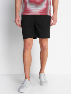 Шорты Ripstop Short Lyle & Scott