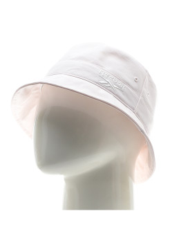 Панама CL FO Bucket Hat    GLAPNK Reebok