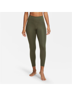 Тайтсы THE NIKE YOGA 7/8 TIGHT Nike