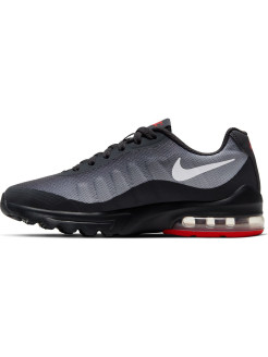 Кроссовки NIKE AIR MAX INVIGOR GS Nike