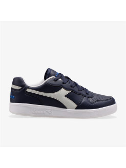 Кеды PLAYGROUND GS DIADORA