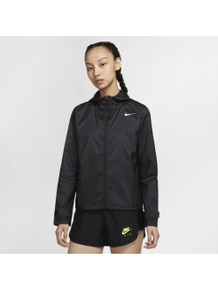 Ветровка W NK ESSENTIAL JACKET Nike