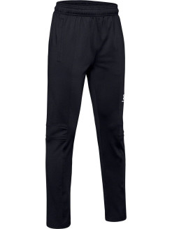Брюки Y Challenger III Train Pant Under Armour
