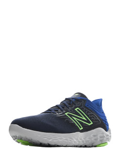 Кроссовки Beacon New balance