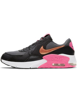 Кроссовки NIKE AIR MAX EXCEE (GS) Nike