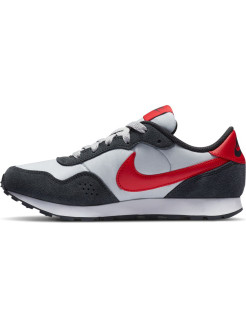 Кроссовки NIKE MD VALIANT (GS) Nike