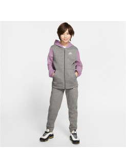 Костюм B NSW CORE BF TRK SUIT Nike