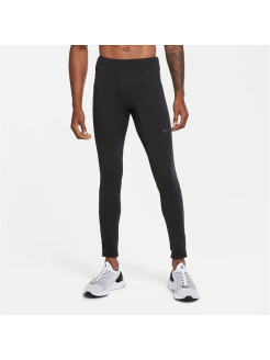 Тайтсы M NK RUN MBLTY TIGHT THRML RPL Nike