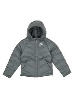 Куртка U NSW TF SYNTHETIC FILL JACKET Nike