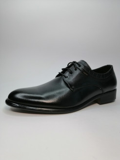 Туфли BENICHMARK SHOES