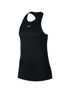 Топ W NP TANK ALL OVER MESH Nike
