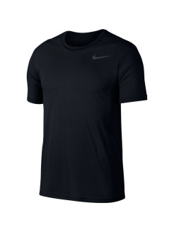 Футболка M NK SUPERSET TOP SS Nike