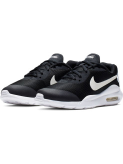 Кроссовки AIR MAX OKETO (GS) Nike