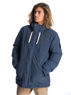 Куртка GNARLY ANTI-SERIES JACKET Rip Curl