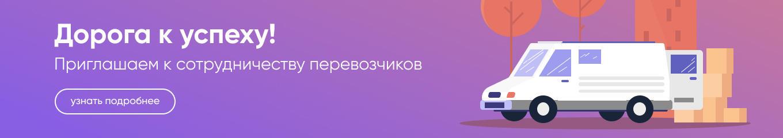 20bd24dd1f41a WildBerries.ru – Интернет-магазин модной одежды и обуви