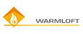Warmloft