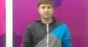 Тимофеев Антон