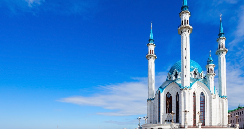 Спрос на продукцию из Татарстана за 2020 г. вырос в 6 раз