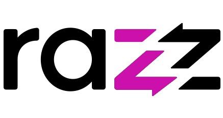 Wildberries с Банком Русский Стандарт выпустил приложение Razz для покупок по QR-коду через СБП
