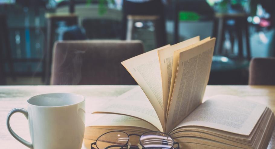 Читаем с психологом: «Подросток в доме», Ребекка Дерлейн