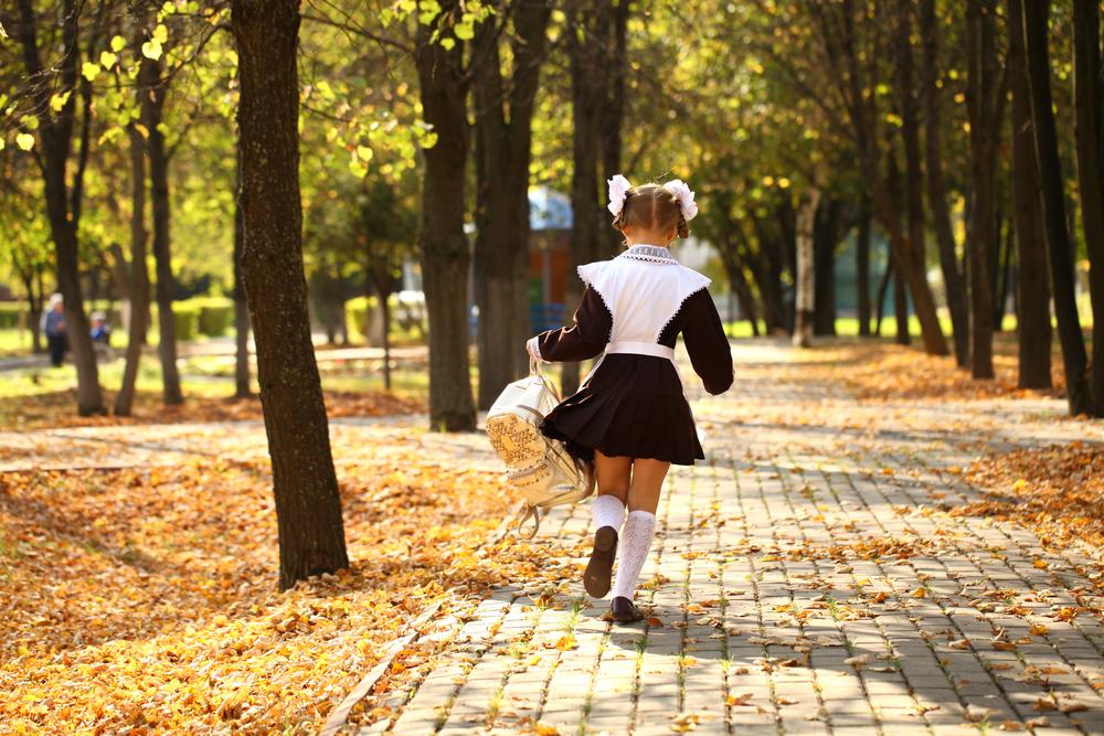 Опять не успел: что предпринять, если ребёнок часто опаздывает?