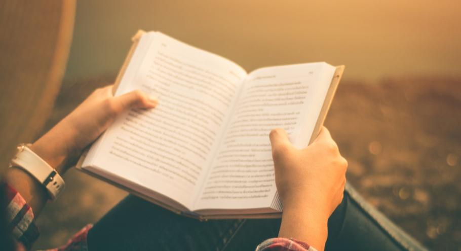 Читаем с психологом: «Дисциплина без драм», Тина Брайсон, Даниель Сигел