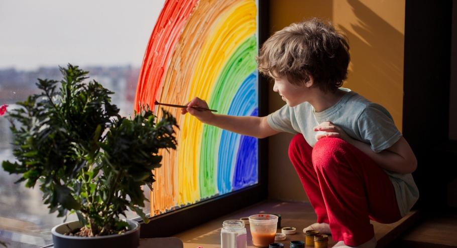 В Севастополе откроют центр для талантливых детей